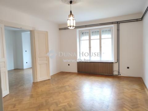 Eladó Lakás, Budapest 9. kerület