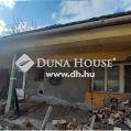 Eladó Ház, Tolna megye, Őcsény