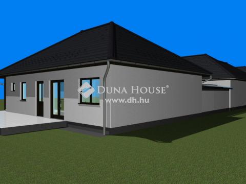 Eladó Ház, Fejér megye, Bicske - Bicske CSOK Államitámogatás