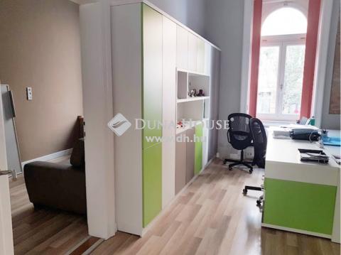 Eladó Ház, Budapest - Iroda szép polgári házban