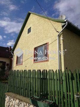 Eladó Ház, Jász-Nagykun-Szolnok megye, Tiszaörs