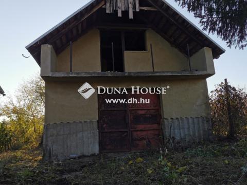 Eladó Ház, Komárom-Esztergom megye, Naszály