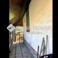 Eladó Ház, Komárom-Esztergom megye, Baj