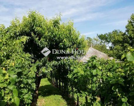Eladó Ház, Zala megye, Garabonc - Szőlősgazdák, borászok és borbarátok figyelmébe!