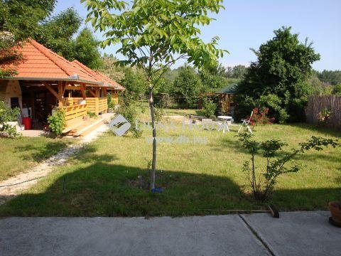 Eladó Ház, Jász-Nagykun-Szolnok megye, Vezseny