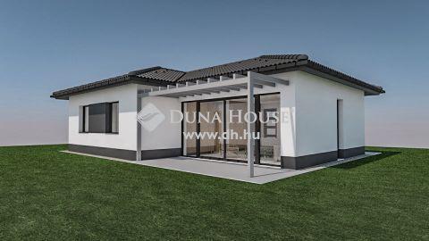 Eladó Ház, Pest megye, Szentendre - Szentendre újépítés