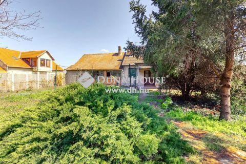 Eladó Ház, Pest megye, Nagykőrös - Nagykőrös elején, aszfaltos utcában jó adottságú 3 szobás (+szoba kialakítható) családi ház!