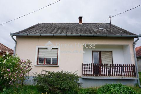Eladó Ház, Zala megye, Becsvölgye - Becsvölgye, Teleház közelében