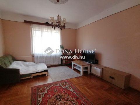 Eladó Ház, Budapest - Rákosliget