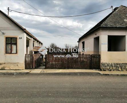 Eladó Ház, Baranya megye, Birján