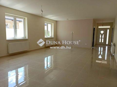 Eladó Ház, Szabolcs-Szatmár-Bereg megye, Kótaj - Kótaj csendes utcájában újépítésű családi ház eladó