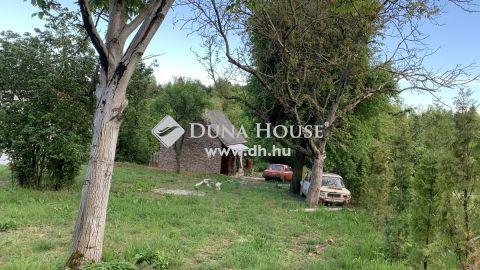 Eladó Ház, Somogy megye, Kaposvár - Természetet kedvelők figyelmébe ajánlom!