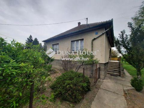 Eladó Ház, Pest megye, Monor - Ceglédi út környéke