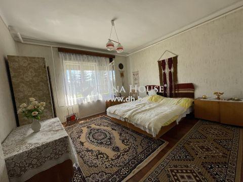 Eladó Ház, Zala megye, Csömödér - Családi ház Csömödéren, Falusi CSOKra megvásárolható!