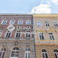 Eladó Vendéglátás, Budapest 6. kerület - Szív utca és Aradi sarok