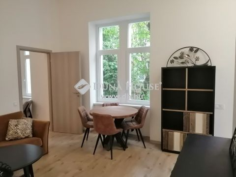 Eladó Lakás, Budapest 7. kerület - 7. kerületben a Körúthoz közel