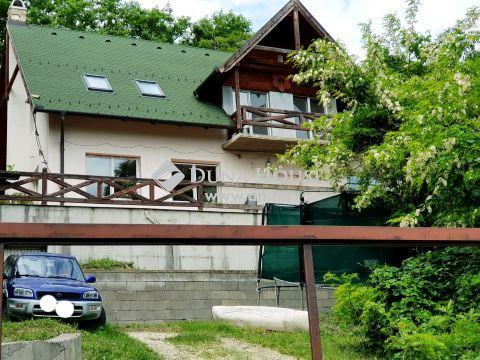 Eladó Ház, Pest megye, Szentendre - Hajnal utca