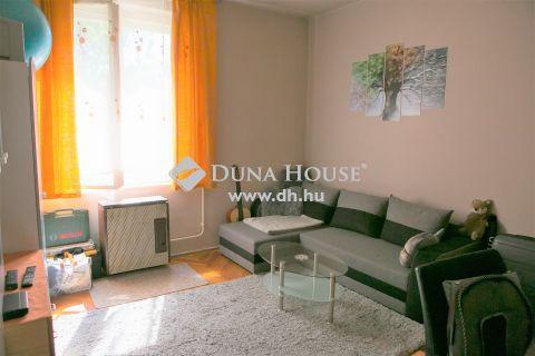 Eladó Lakás, Budapest - Pesterzsébet és Csepel között két szobás lakás eladó