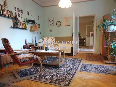 Eladó Ház, Győr-Moson-Sopron megye, Sopron - belváros közelében