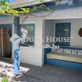 Eladó Ház, Baranya megye, Villány - Vásártér utca