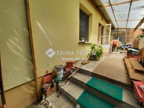 Eladó Ház, Bács-Kiskun megye, Kiskunfélegyháza - Erdélyvárosban két különálló ház egyben és külön is eladó