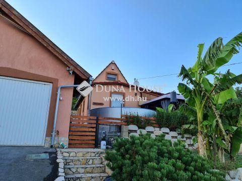 Eladó Ház, Baranya megye, Pécs - Patacson felújított panorámás medencés ház