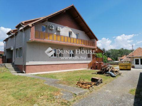 Eladó Ház, Borsod-Abaúj-Zemplén megye, Tokaj