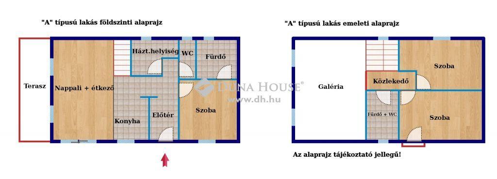 Eladó Ház, Veszprém megye, Zánka - Zánka