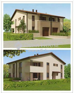 Eladó Ház, Hajdú-Bihar megye, Debrecen - Debrecen Tócóvölgy