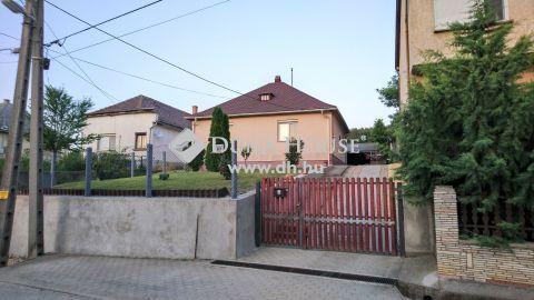 Eladó Ház, Komárom-Esztergom megye, Bajót