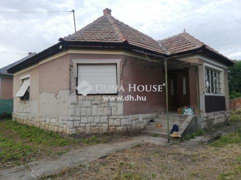 Eladó Ház, Borsod-Abaúj-Zemplén megye, Hejőkeresztúr
