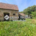 Eladó Ház, Baranya megye, Drávasztára