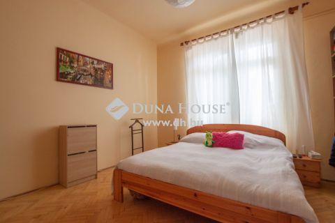 Eladó Ház, Budapest 4. kerület