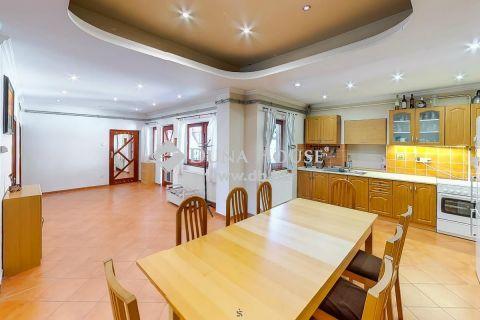 Eladó Ház, Bács-Kiskun megye, Orgovány - Több lakóegységből álló beleszeretős családi ház
