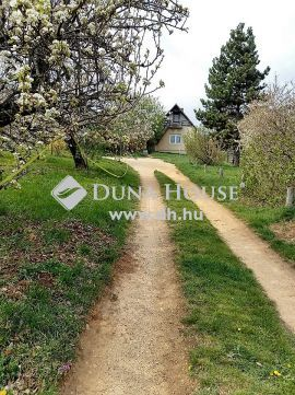 Eladó Ház, Veszprém megye, Balatonalmádi - Balatonalmádi