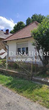 Eladó Ház, Zala megye, Dióskál