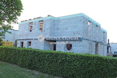 Eladó Ház, Somogy megye, Siófok - Balatonon luxus ház panorámával