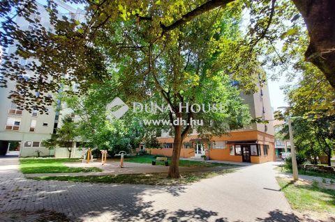 Eladó Lakás, Somogy megye, Kaposvár - *** Honvéd utca,1,5 szobás, szigetelt, műanyag ablakos, egyedi mérős lakás