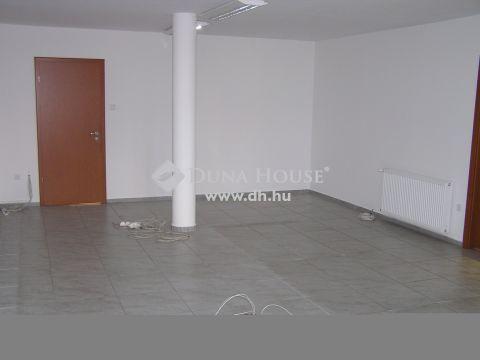 Eladó Irodaépület, Heves megye, Gyöngyös - Belváros