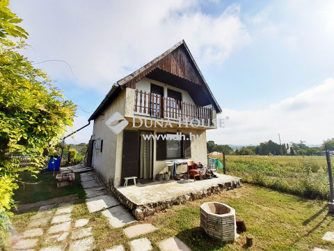 Eladó Ház, Komárom-Esztergom megye, Tata - Kis ráfordítással állandó lakhatásra is alkalmas ház