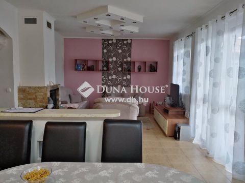 Eladó Ház, Szabolcs-Szatmár-Bereg megye, Nyíregyháza - Nyíregyháza, Borbánya