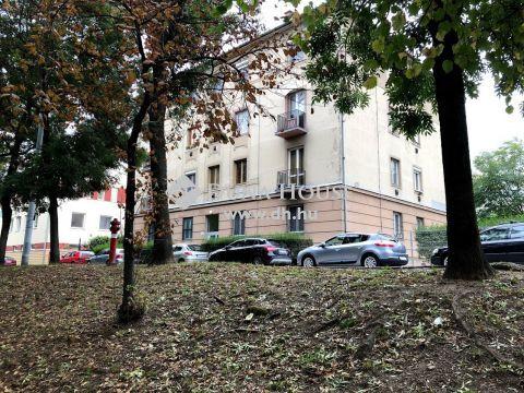 Kiadó Lakás, Budapest 10. kerület - Bányató mellet belső parkolóval !